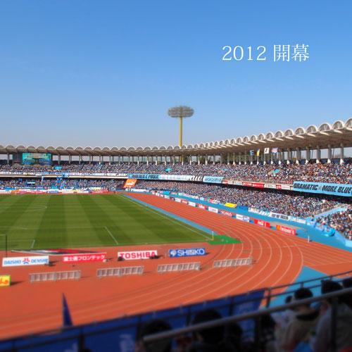 0309_top01.jpg