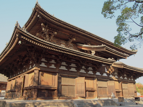 kyoto_06.JPG