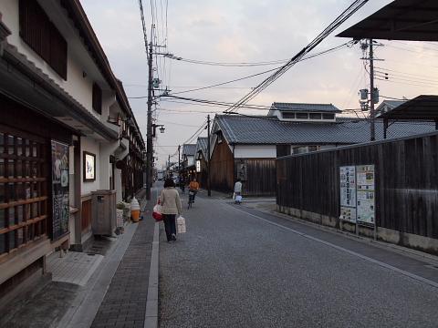 kyoto_28.JPG