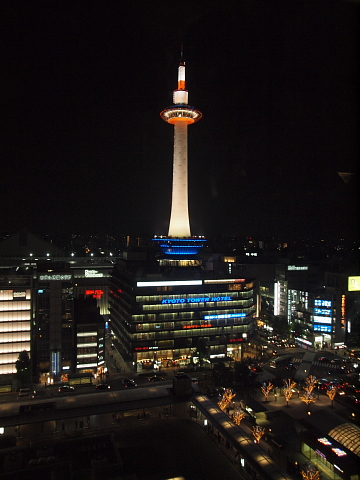 kyoto_33.JPG